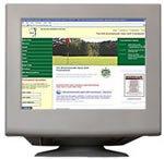 Bournemouth Open Golf Tournament - Bournemouth association of Golf Clubs