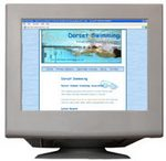 Dorset Swimming - Official website for School Swimming information