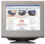 Southern Motors - Japanese car importers